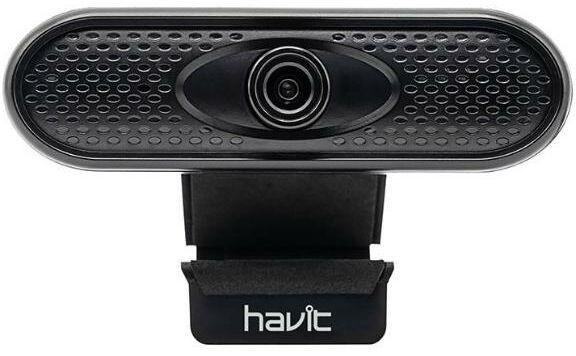 Havit HV-ND97 720p