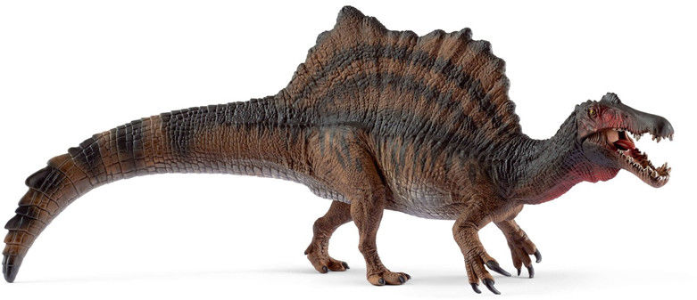 Schleich - Spinozaur 15009