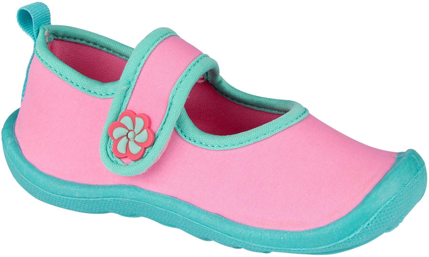 Buty do wody dla dzieci Lotje Waimea