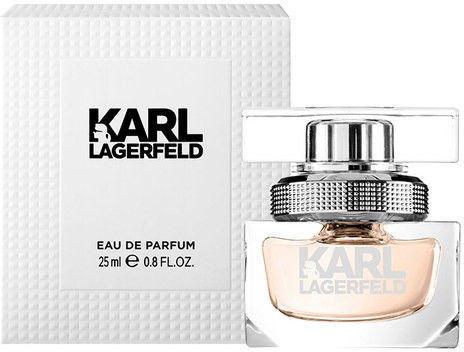 Karl Lagerfeld for Her - damska EDP 85 ml