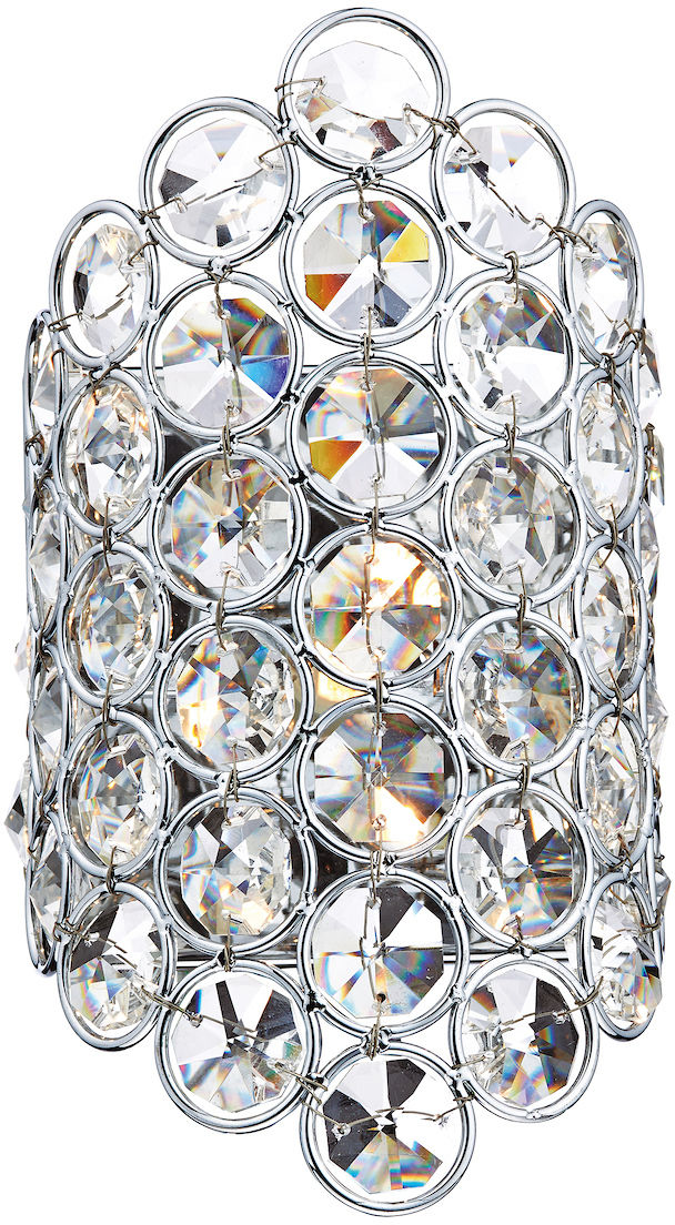 Plafon Frost 1 FRO0750 - Dar Lighting