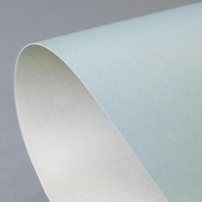 Karton ozdobny Prime niebiesko-srebrny - op. 20 szt A4, 220 g/m