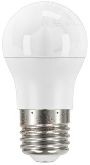 Żarówka LED IQ-LED G45 E27 7,5W-CW 830lm 27311