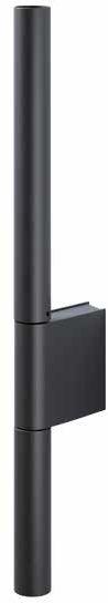 Kinkiet Canut A-3571 Estiluz minimalistyczna oprawa w nowoczesnym stylu
