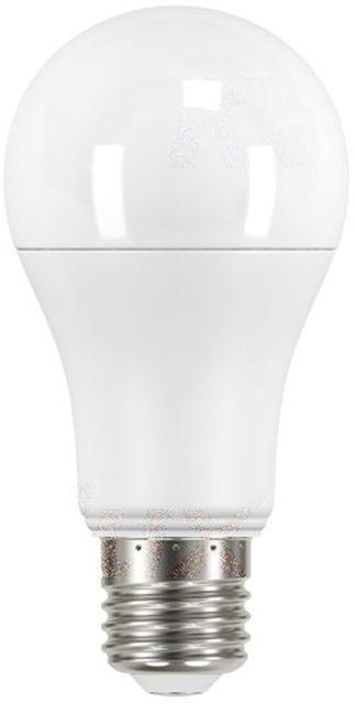 Żarówka LED IQ-LEDDIM 12,5W-CW 1100lm 6500K A60 ściemnialna 27290