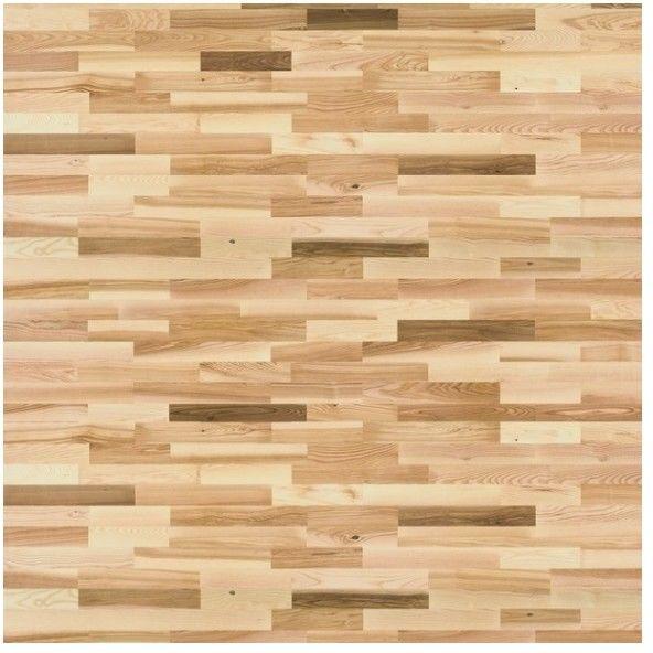 Deska Jesion 1,58 m2