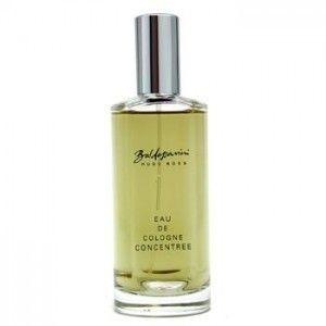 Hugo Boss Baldessarini Concentree - męska EDC 50 ml (wkład)