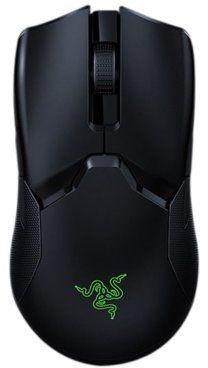 Mysz RAZER Viper Ultimate RZ01-03050100-R3G1. > DARMOWA DOSTAWA ODBIÓR W 29 MIN DOGODNE RATY