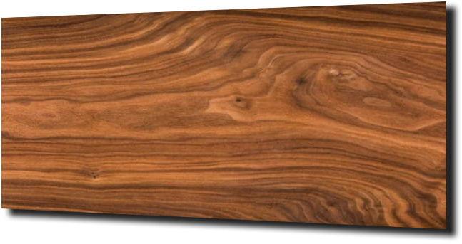 obraz na szkle Drewno, deska natura 15 125X50