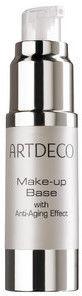 Artdeco Make-up Base baza pod podkład przeciw starzeniu się 15 ml + do każdego zamówienia upominek.
