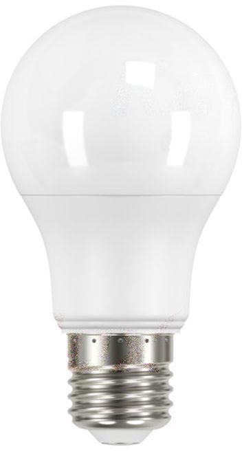 Żarówka LED IQ-LEDDIM A60 5,5W-NW 500lm ściemnialna 27283
