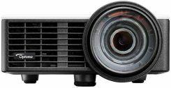 Projektor Optoma ML1050ST+ UCHWYTorazKABEL HDMI GRATIS !!! MOŻLIWOŚĆ NEGOCJACJI  Odbiór Salon WA-WA lub Kurier 24H. Zadzwoń i Zamów: 888-111-321 !!!