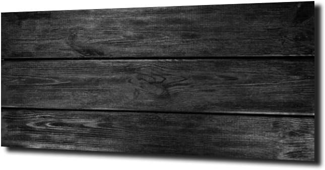 obraz na szkle Deska drewno natura 27 120X60