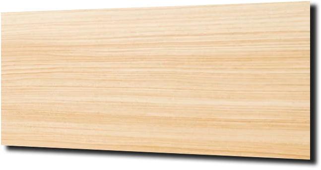obraz na szkle Deska drewno natura 28 120X60