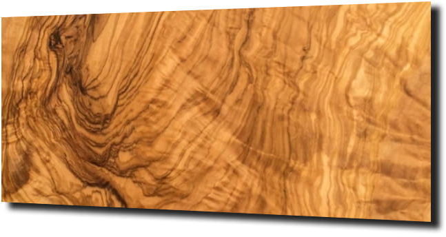 obraz na szkle Deska drewno natura 29 120X60