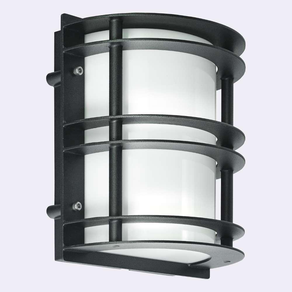 Lampa ścienna STOCKHOLM LED 1600B -Norlys  SPRAWDŹ RABATY  5-10-15-20 % w koszyku
