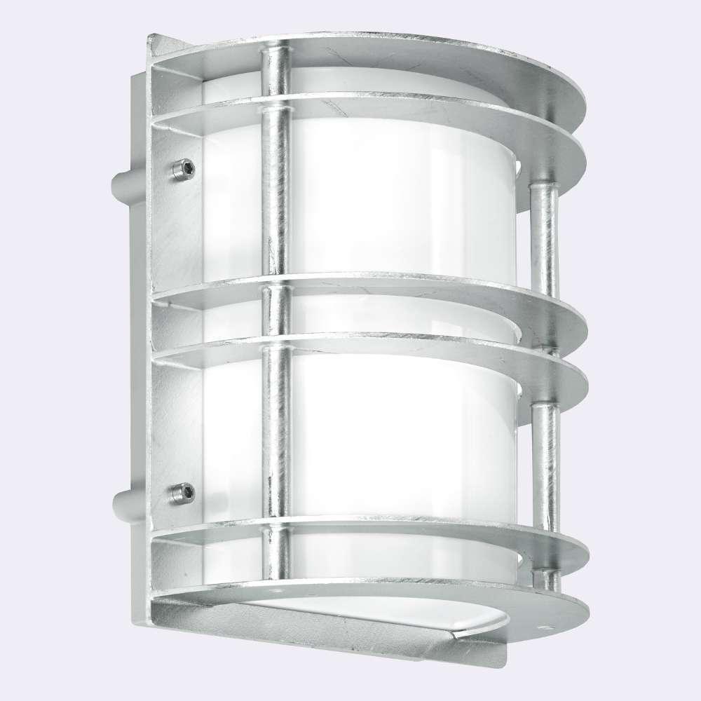 Lampa ścienna STOCKHOLM LED 1600GA -Norlys  SPRAWDŹ RABATY  5-10-15-20 % w koszyku