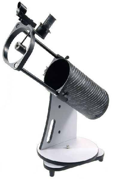 Teleskop Sky-Watcher Dobson 130 (DO.SW-1300)
