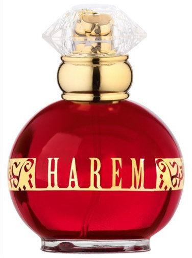 Harem Eau de parfum LR