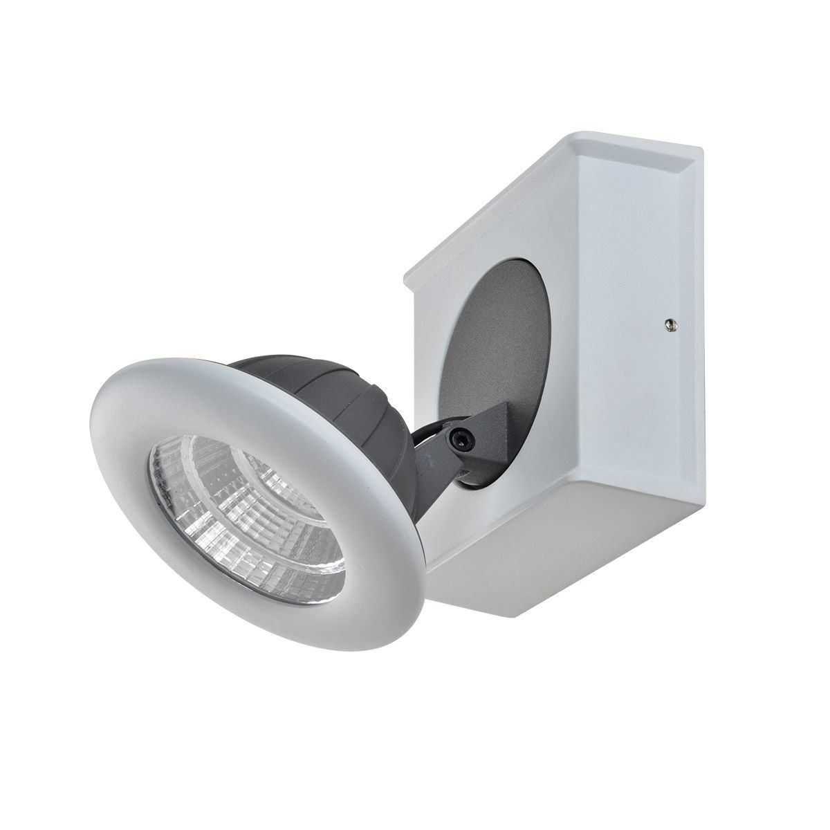 ITALUX LAMPA KINKIET CATALINA FH31781A13