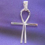 Krzyż Atlantów 4,5 cm