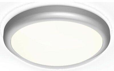 Lampa sufitowa HAMA WiFi okrągła 33 cm