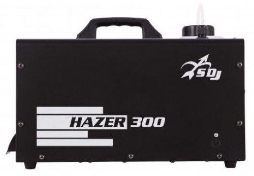 Sagitter H300 - wytwornica dymu