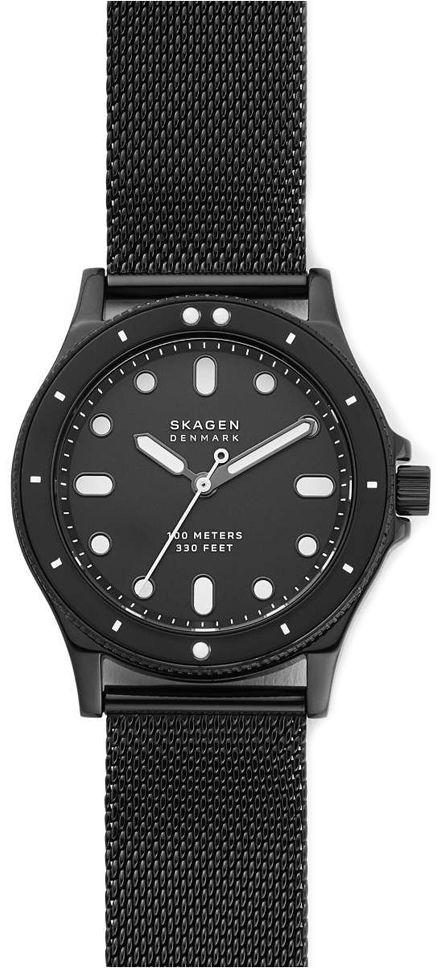 Skagen SKW2917