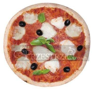 POLIPROPYLENOWA PODKŁADKA NA STÓŁ Pizza (T22206)
