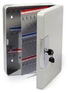 Szafka metalowa na klucze 100 szt HF 300C-100K