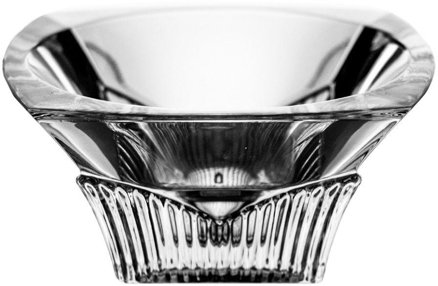 Świecznik kryształowy 2754
