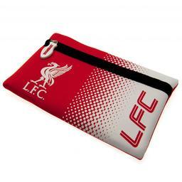 Liverpool FC - piórnik