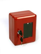 Szafka HF150T-3K na klucz ewakuacyjny