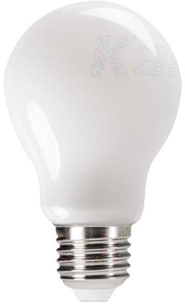 Żarówka LED XLED A60 8W-WW-M 29612