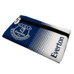 Everton FC - piórnik