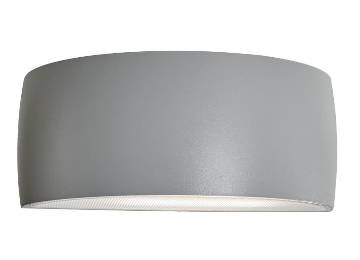 Lampa ścienna VASA LED 127AL -Norlys  SPRAWDŹ RABATY  5-10-15-20 % w koszyku
