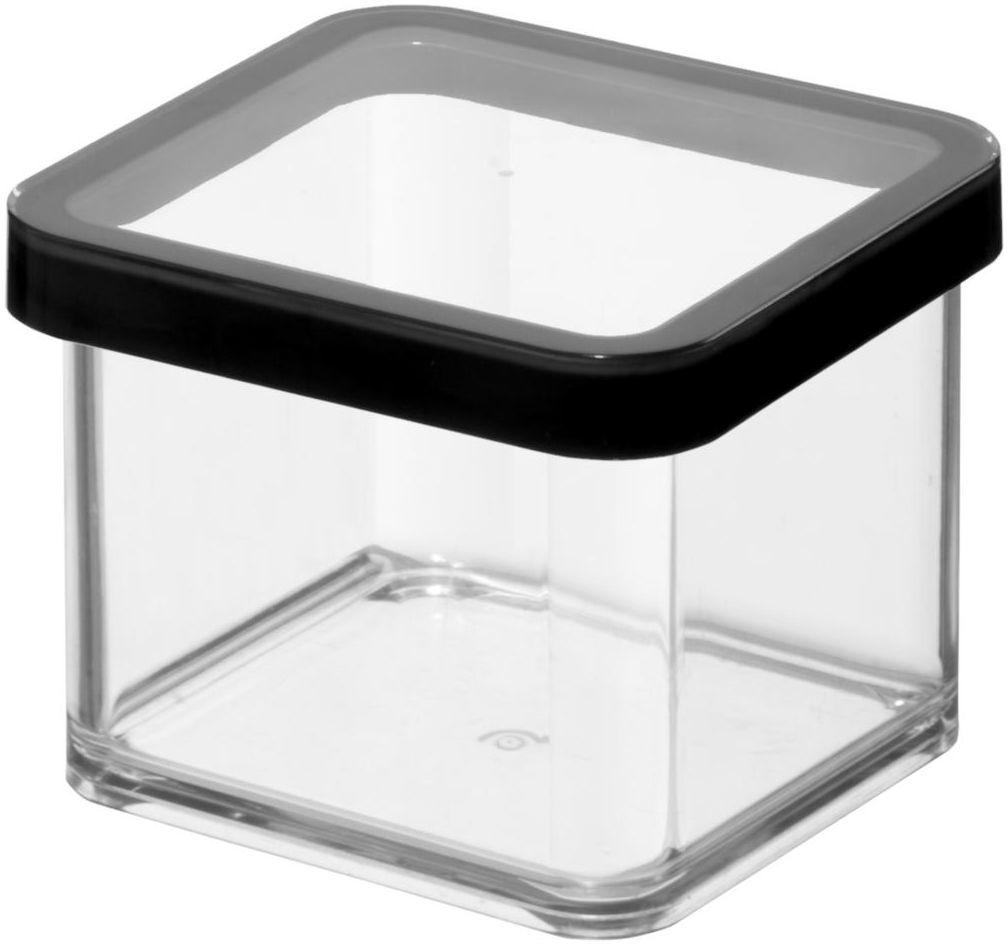 Pojemnik kuchenny na żywność Loft Premium 0.5 l Rotho