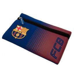 FC Barcelona - piórnik
