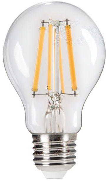 Żarówka LED XLED A60 7W-NW-STEPDIM 29635
