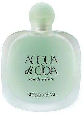 Giorgio Armani Acqua di Gioia - damska EDP 50 ml
