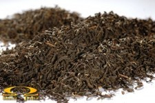 Herbata Liściasta Assam FTGFOP1 2-nd flush Malty'' 50g