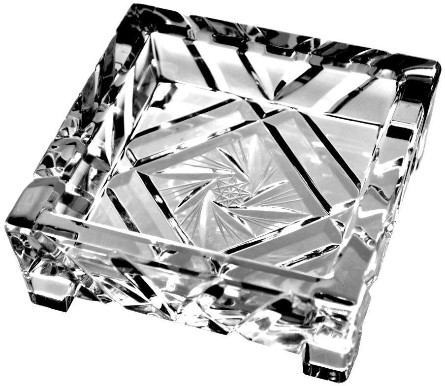 Naczynie kryształowe 3253