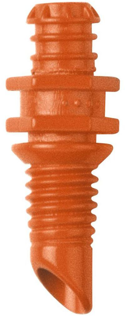 Kroplownik MICRODRIP 25 szt.2 l/h GARDENA