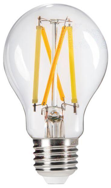 Żarówka LED XLED A60 7W-STEP CCT 29636