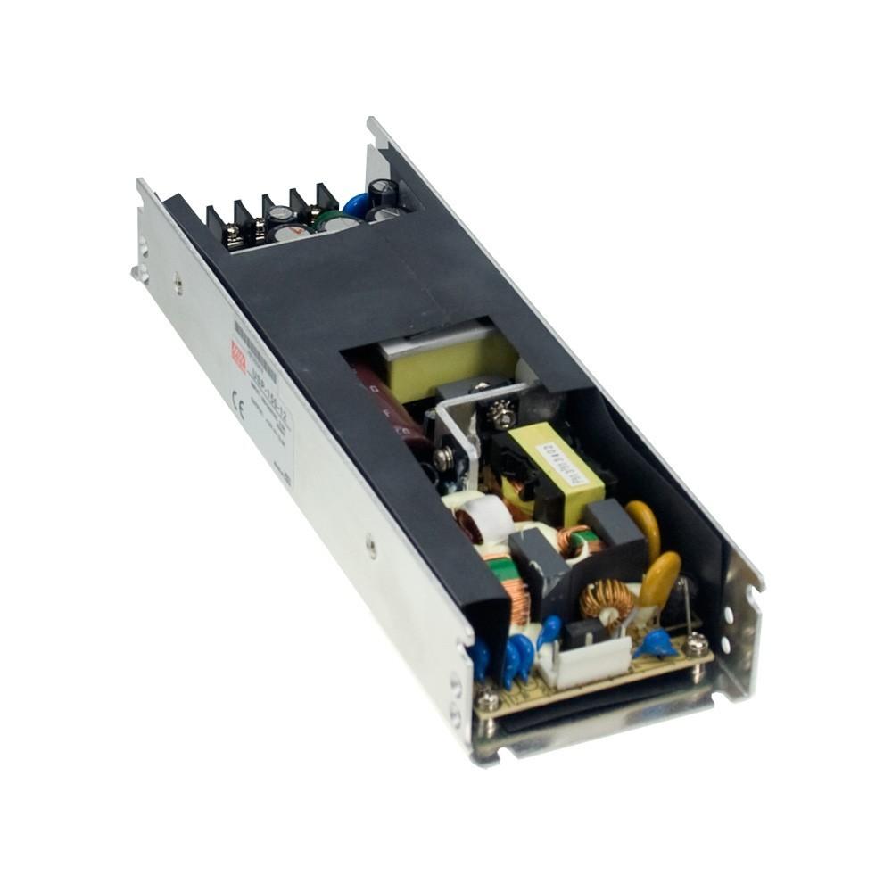 USP-150-15 Zasilacz impulsowy 150W 15V 10A