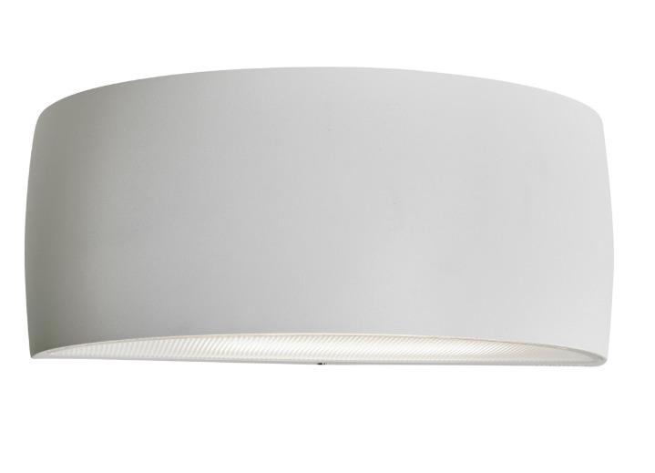 Lampa ścienna VASA LED 128W -Norlys  SPRAWDŹ RABATY  5-10-15-20 % w koszyku