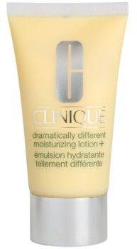 Clinique 3 Steps emulsja nawilżająca do skóry suchej i bardzo suchej 50 ml