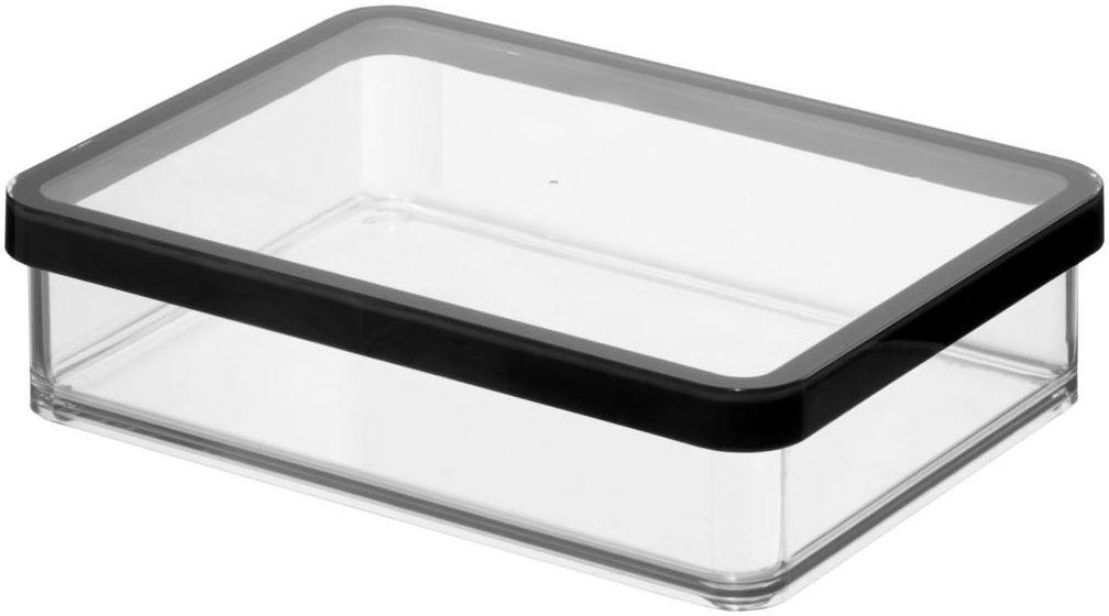 Pojemnik kuchenny na żywność Loft Premium 1 l Rotho