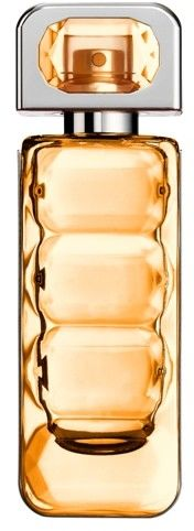 Hugo Boss Boss Orange - damska EDT 50 ml