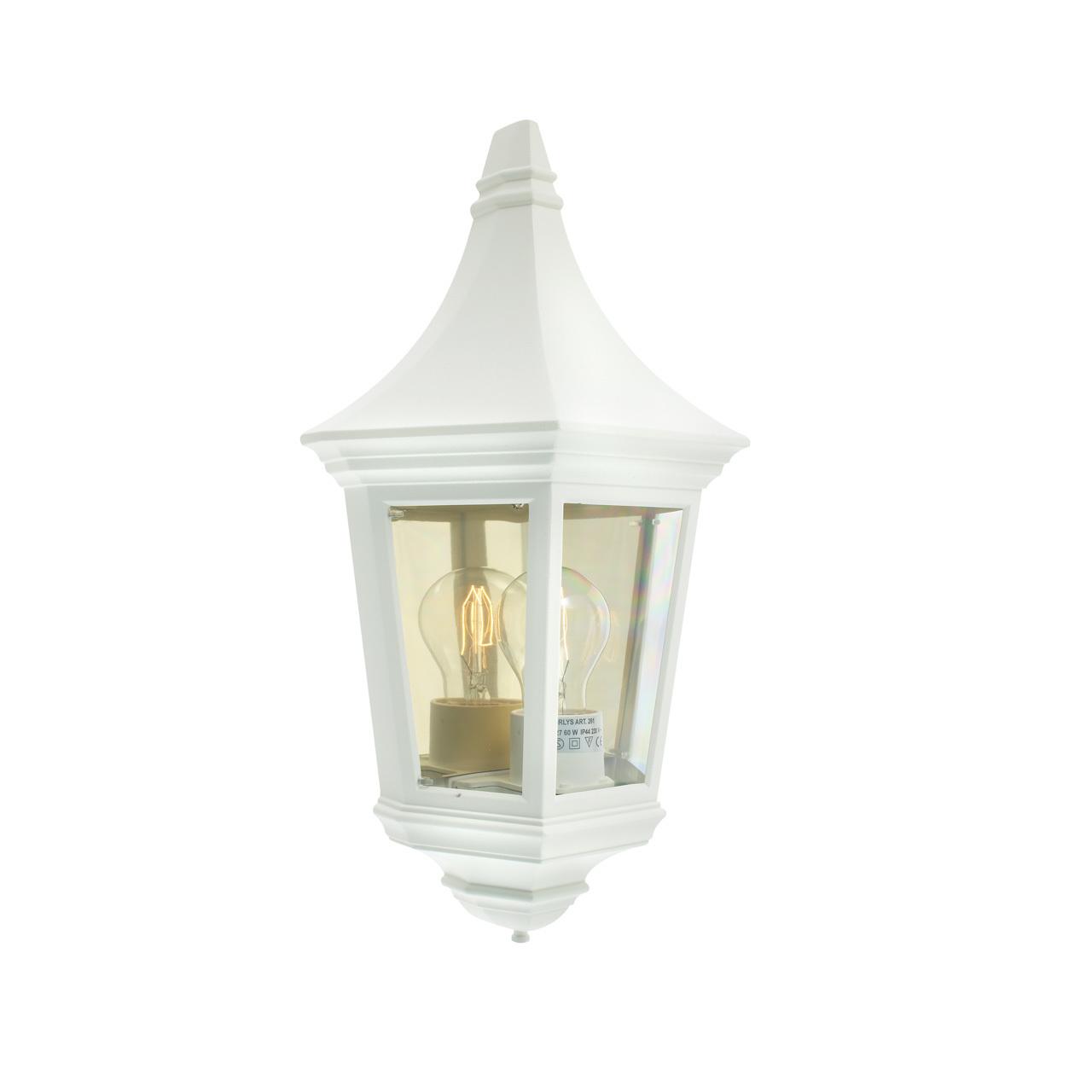 Lampa ścienna VENEDIG 261W -Norlys  SPRAWDŹ RABATY  5-10-15-20 % w koszyku